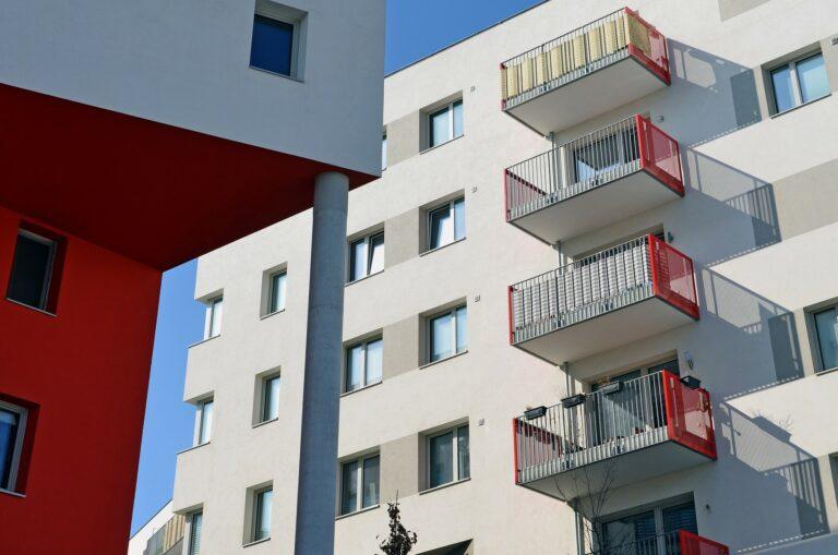 Program konference TZB-info Rekonstrukce a provoz bytových domů 2021