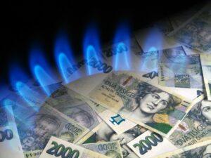 Bohemia Energy ukončí činnost a dodávky elektřiny a plynu
